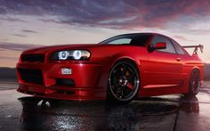 Nissan Skyline GTR R34 Fast And Furious Awesome https://www.mobmasker.com/nissan-skyline-gtr-r34-fast-and-furious-awesome/