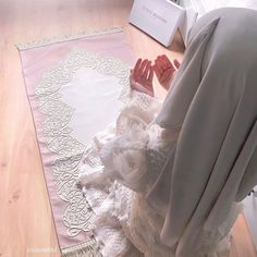 Hijabi Girl, Girl Hijab, Beautiful Hijab, Beautiful Girl Image, Cute Images For Dp, Hijab Hipster, Best Islamic Images, Islam Women, Islamic Girl