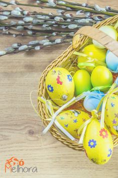 I love to make my homemade egg salad. In order to get a great tasting egg salad, you need to have the perfect hard boiled egg. Making Hard Boiled Eggs, Perfect Hard Boiled Eggs, Perfect Eggs, Easter Salad, Making Easter Eggs, Easy Sandwich Recipes, Egg Salad Sandwiches, Easter Weekend, Welcome Gifts
