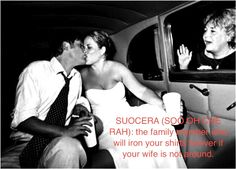 Check out some fun activities for couples, funny couple activities, funny wedding pictures, funny wedding photos, funny couple pictures and some good wedding poses. Worst Wedding Photos, Awkward Wedding Photos, Awkward Family Photos, Wedding Pictures, Wedding Images, Wedding Fail, Wedding Album, Wedding Poses, Wedding Humor