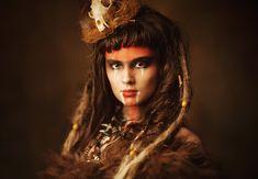 "Portrait - model:  Eva Flowering    photo by: Maxim Maximov  FB: <a href=""https://www.facebook.com/the.maksimov"">facebook.com/the.maksimov</a> BK: <a href=""https://vk.com/themaksimov"">vk.com/themaksimov</a> Flickr: <a href=""https://www.flickr.com/photos/52602707@N08/"">flickr.com</a> Instagram: <a href=""https://instagram.com/the.maksimov"">instagram.com/the.maksimov</a>"