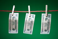 College Financial Aid: Who's Got the Money? | HSLDA