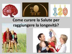Presentazione jane yau_2014_italiano