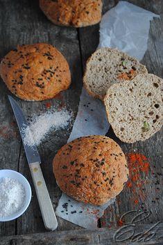 Healthy Recipes, Healthy Foods, Muffin, Vegan, Cookies, Breakfast, Desserts, Crack Crackers, Morning Coffee