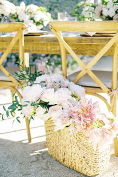 Everly By MGE | Wedding Planners in Temecula #weddingdecor #weddingplanning #weddingflowers