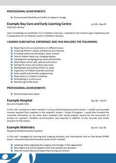 Dental Assistant Cover Letter Sample Cover Letter Job