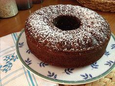 keik sokolata2 Doughnut, Recipies, Cakes, Cooking, Desserts, Food, Recipes, Kitchen, Tailgate Desserts