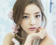 Image result for Hara