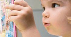 11 Things Teachers Wish Parents Knew - Trillium Montessori Living Under A Rock, Montessori, Wish, Parents, Author, Blog, Dads, Raising Kids, Writers