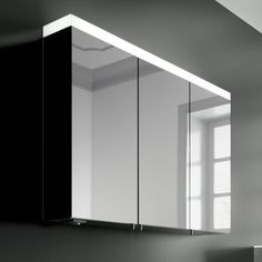 Keuco Royal Reflex Mirror Cabinet