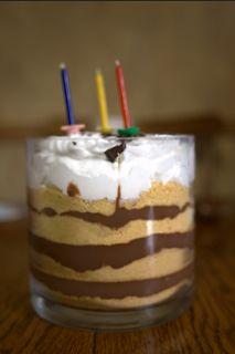 Como surgiu a receita de bolo no pote? De um erro! Conheça um pouco a história dessa criação saborosa. http://culinarianomundo.blogspot.com