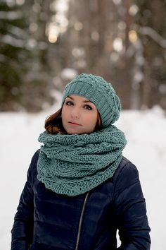 комплект шапка и шарф, шапка и шарф женский, комплекты вязаные, вязаные шапка и шарф, вязаные комплекты, шапка шарф комплект, длинная шапка шарф, шарф и комплект, труба шарф шапка, вязаный шарф, шапка вязаная, вязаные головные уборы, шапки вязаные женские, хомут шарф, шарф вязаный, шарф труба, купить шарф, шарф-хомут, шарф и шапку купить, серый