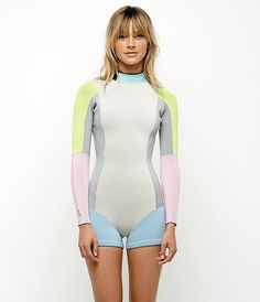 http://www.besportier.com/archives/cynthia-rowley-for-roxy-sporty-wetsuits-2.jpg