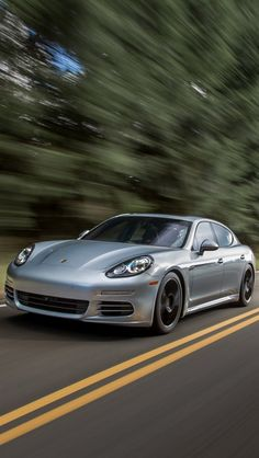 find this pin and more on wallpapers porsche panamera iphone