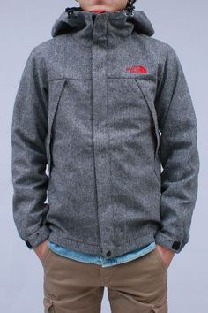 North Face Womens Jacket - ShopStyle - ShopStyle for Fashion ...