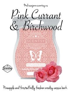 Scentsy 2016 | Pink Currant & Birchwood | New release | Fall & Winter | #scentsy #scentsy #scentsy #scentsy #scentsy  #scentsy #scentsy #scentsy #scentsy #scentsy #scentsy #scentsy #fall #winter #fall #winter #fall #winter #fall #winter #fall #winter #fall #winter #fall #winter #fall #winter #fall #winter #love #inspiration #popular #favorite #love #inspiration #popular #favorite #love #inspiration #popular #favorite