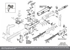 Pin on Gunsmithing
