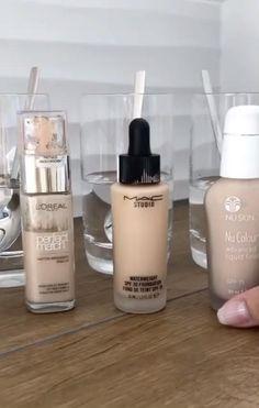 Beauty Kit, Beauty Makeup Tips, Beauty Secrets, Beauty Care, Nu Skin, Ap 24 Toothpaste, Nutriol Shampoo, Beauty Routine Video, Oriflame Beauty Products