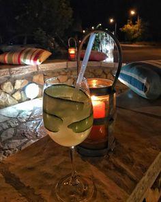 #newcatalog #newcocktails #greekcocktails #fabbri1905greece #fabbri1905 #amarenafabbri #molecular #mixology #cocktailbar #cocktailart #molecularbar #molecularart #beautifulpeople #mixologyart #mixologybar #cocktails #paoskafe #bartender #bartending #tikibar #magic #night #italianstyle #celebrity #passion #caviar #rose #passionfruit #physalis #dragonfruit �������������������������������� tipsrazzi.com/...