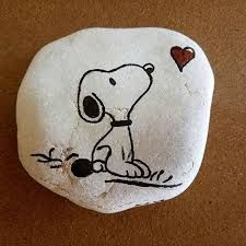 Image result for rock painting patterns easy