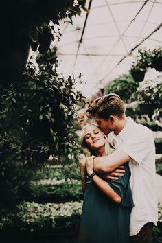 Ideas For Photography Love Relationships Engagement Shoots Love Couple, Couple Shoot, Mon Cheri, Engagement Pictures, Engagement Shoots, Young Love, My Guy, Couple Photography, Engagement Photography