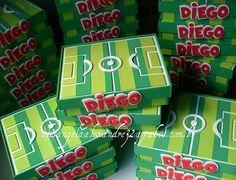 caixa Campo de Futebol.....Para Ana Paula -Rio de Janeiro / RJ | Flickr - Photo Sharing!