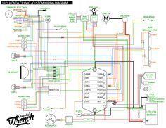 bmw k1200lt radio wiring diagram #6 | motobike | pinterest, Wiring diagram
