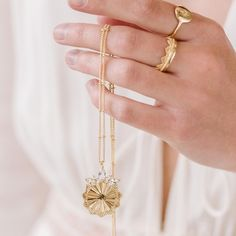 Another amazing restock! Our BELIEVE Soleil Crown necklace is inspired by modern royalty, the sun, life, energy, and strength. This pendant… Royalty, Strength, Crown, Sun, Inspired, Pendant, Amazing, Bracelets, Modern
