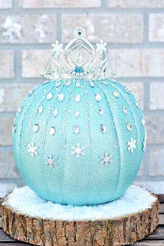 decorations-halloween-disney-3