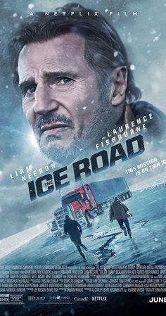 Liam Neeson, Benjamin Walker, Hd Movies, Movies To Watch, Movies Online, Netflix Movies, Holt Mccallany, Martin Sensmeier, Peliculas Online Hd