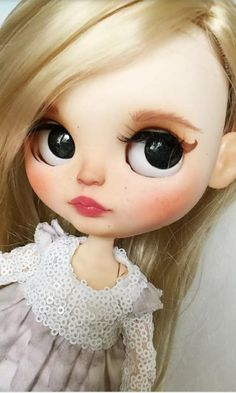 Cute Dolls, Beautiful Dolls, Elsa, Disney Characters, Fictional Characters, Disney Princess, Art, Art Background, Kunst