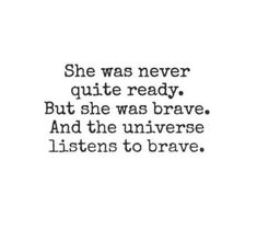 Top She's A Strong Girl Quotes – Deep and Spectacular Motivational Quotes – California Memes Strong Girl Quotes, Woman Quotes, Brave Girl Quotes, She Quotes Deep, Being Strong Quotes, Soul Quotes, Be Strong Girl, Quotes About Being Brave, Stand Strong Quotes