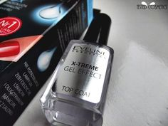 http://tested--cosmetics.blogspot.com/2014/11/eveline-x-treme-gel-effect-top-coat.html