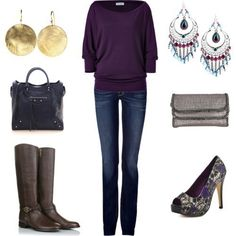 Free Starbucks Worth 100$ http://funxnd.info/?free More cute fall outfits amandaeaustin