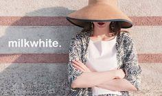 milkwhite.