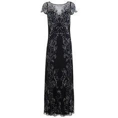 1920s-Style Flapper Dresses For All Budgets | Party Dresses | POPSUGAR Fashion UK