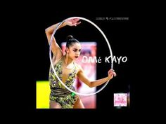 YouTube Rhythmic Gymnastics, Music, Youtube, Musica, Musik, Muziek, Music Activities, Youtubers, Youtube Movies