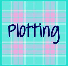 5 Things I've Learned About Plotting a Novel Plotting A Novel, Dancing, Novels, Writing, Learning, Logos, Dance, Studying, Logo