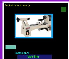 Jet Wood Lathe Accessories 142919 - The Best Image Search