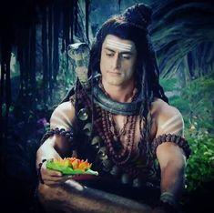 Photos Of Lord Shiva, Lord Shiva Hd Images, Lord Shiva Hd Wallpaper, Lord Krishna Wallpapers, Mahakal Shiva, Shiva Statue, Mahadev Hd Wallpaper, Devon Ke Dev Mahadev, Lord Mahadev