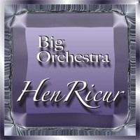"6257 Big Orchestra by Heinz Hoffmann ""HenRicur"" on SoundCloud"