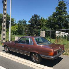 450 Sl Und Slc Neu VerrüCkter Preis Reparaturanleitung Mercedes R107 C107 107 280 350