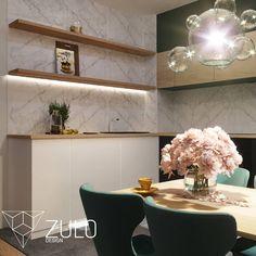 Uwielbiamy, gdy stworzony przez nas projekt jest przede wszystkim odbiciem potrzeb klienta i jego zachwytem nad nowym mieszkaniem. 😊❤️ ---… Cabinet, Interior Design, Storage, Kitchen, Projects, Furniture, Home Decor, Clothes Stand, Nest Design