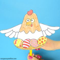 https://www.easypeasyandfun.com/movable-chicken-paper-doll/?utm_source=newsletter&utm_medium=email&utm_campaign=lets_get_creative_funky_chicken_puppet_spring_agamograph&utm_term=2018-03-19