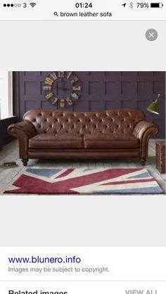 76 best living room images rh pinterest ca