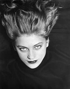 Lee Miller by Man Ray 1930  In the late 1920s Miller went to live in Paris where she became photographic assistant, muse and lover to Man Ray (she later became a photographer in her own right).
