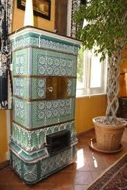 1000 images about kachelofen on pinterest alsace stove. Black Bedroom Furniture Sets. Home Design Ideas