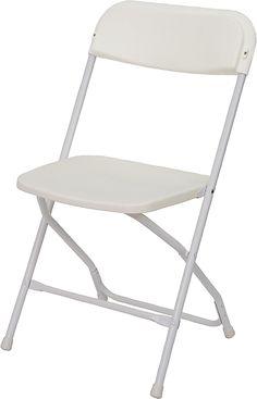 Plastic Folding Chairs $ 8.45 Ea   Call 855 620 7296 | Plastic Folding  Chairs $ 8.45 Each | Pinterest | Folding Chairs