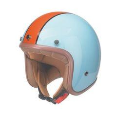Bicycle Helmet, Grand Prix, Hats, Hat, Cycling Helmet, Hipster Hat