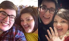 """The Voice"" Winner Jordan Smith is Engaged"
